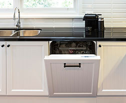 PRESTIGE KITCHENS MELBOURNE Melbourne - Quality Bespoke Melbourne Kitchens Design