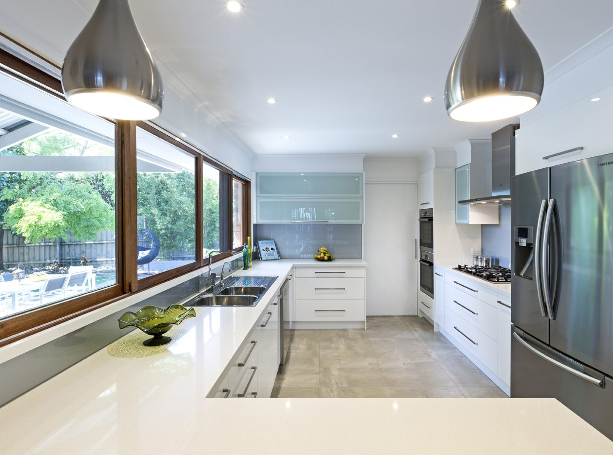 Download Offer Design Build Kitchen Design Ideas ~ Melbourne kitchen design home prestige kitchens